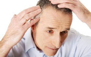 fut hair transplant reviews