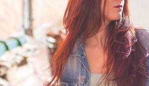 درمان هایریزش مو