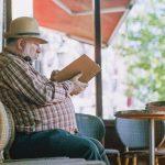 ایا چربی شکم میتواند بر خطر ابتلا به زوال عقل تاثیر بگذارد؟