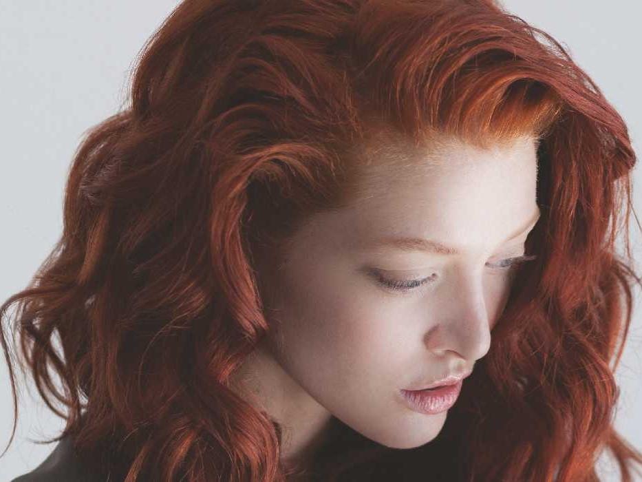 تقویت مو با استفاده از لیزرتراپی