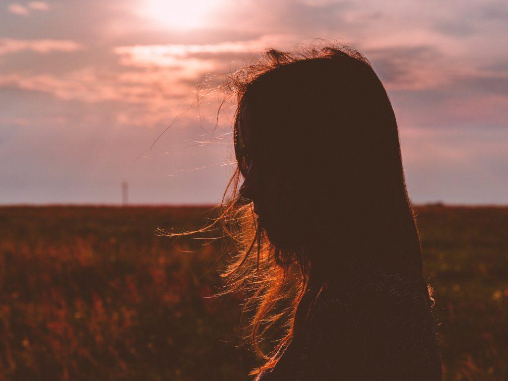 افسردگی بعد از سقط جنین