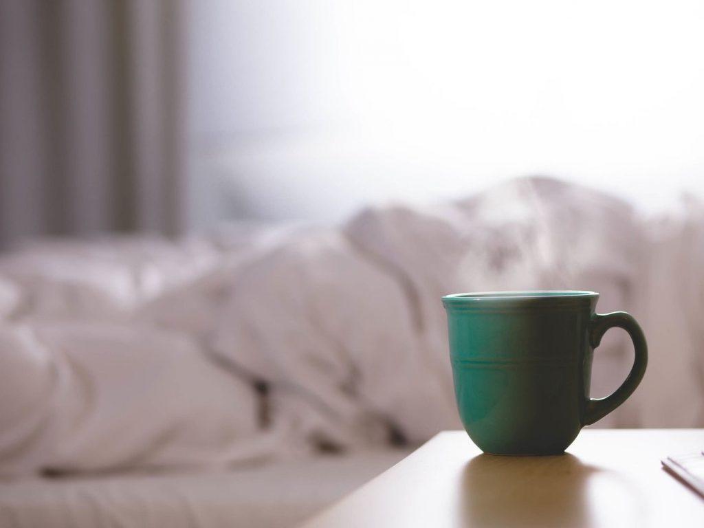 چگونه وقتی باردار هستید ، سرماخوردگی یا آنفولانزا را درمان کنیم ؟