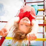 رفتارهای حس طلبانه چه هستند و چرا بروز می کنند؟