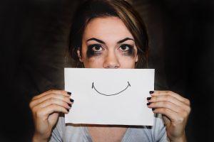 آیا به سلامتی روانی خود توجه می کنید؟