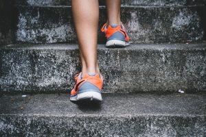 5 راه برای لذت بخش کردن دویدن