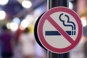 چه ویتامینهایی در ترک سیگار موثر هستند؟