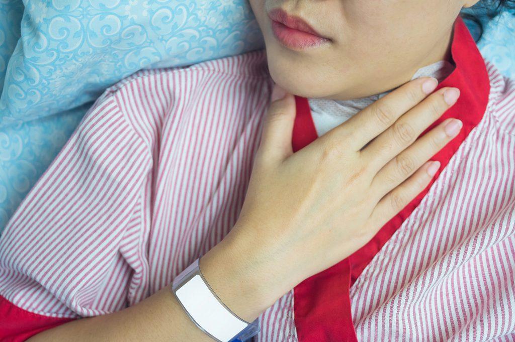 آیا سرطان تیروئید قابل درمان است؟