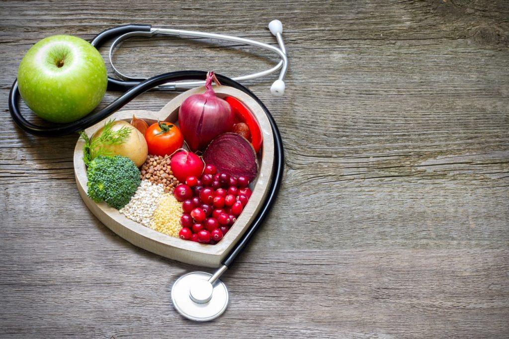 6 راه حل برای پیشگیری از بیماری ها