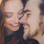 10 علامتی که نشان میدهد رابطه شما سالم است