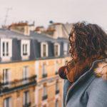 15 راه برای جلوگیری از افسردگی (بخش دوم)
