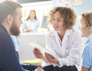 متخصص و جراح کولورکتال کیست؟