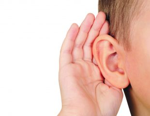 تفاوت بین پردازش شنوایی و درک شنیدن چیست؟
