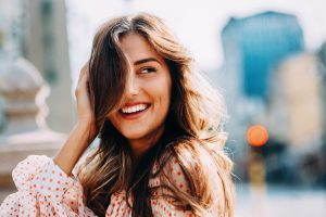 13 ماده غذایی کاملا طبیعی برای افزایش رشد مو