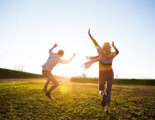 با این 6 عادت خوب زندگی روزانه خود را بهتر از قبل کنید