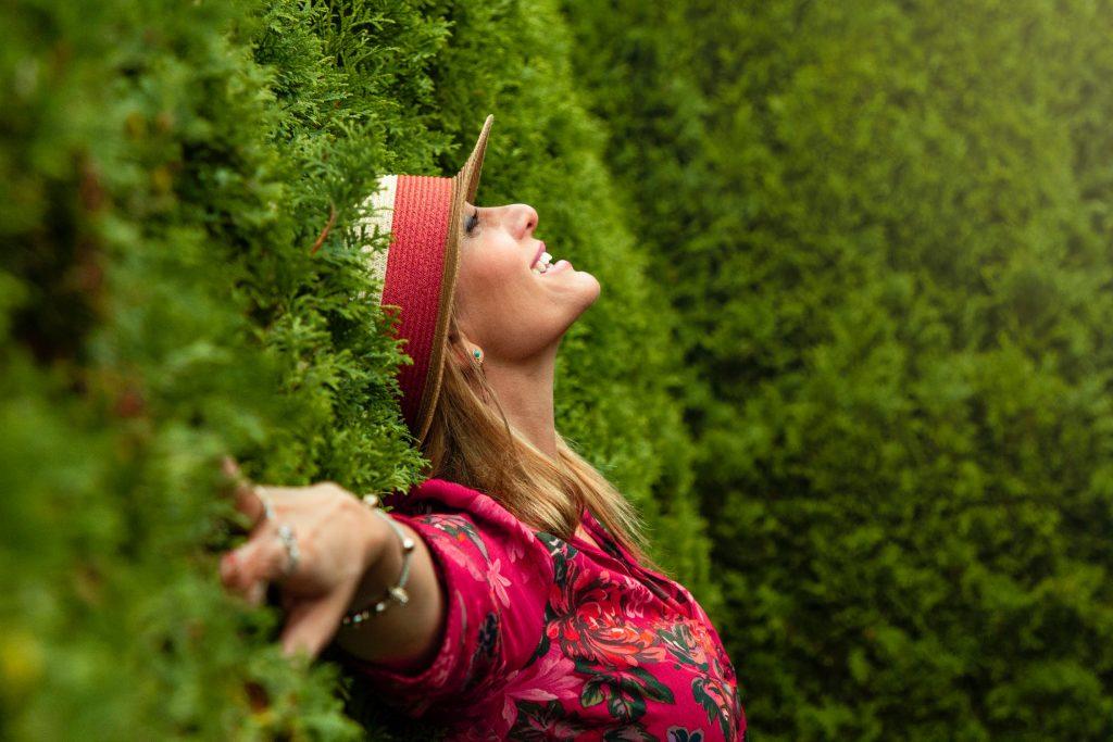 مراقبت از خود - 20 عادتی که برای خود مراقبتی باید انجام دهید