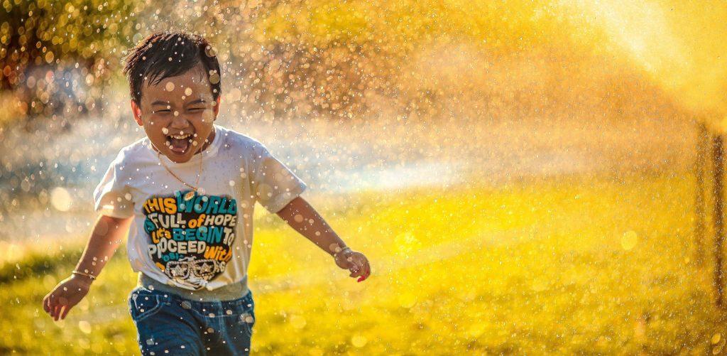 چه مشکلات دیگری می تواند رخ دهد زمانیکه کودک مشکلات خود تنظیمی دارد ؟