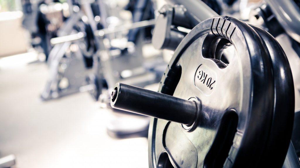 3 . ورزش
