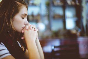 آیا راهی برای مقابله با افکار تکراری و مزاحم وجود دارد؟