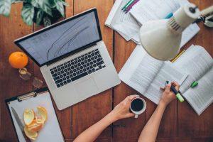 8 راه برای افزایش تمرکز و کاهش حواس پرتی (بخش اول)