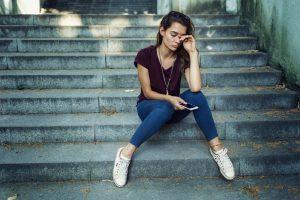 15 راه برای جلوگیری از افسردگی (بخش اول)