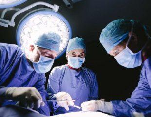 جراحی لاغری - متخصص جراح لاغری کیست؟
