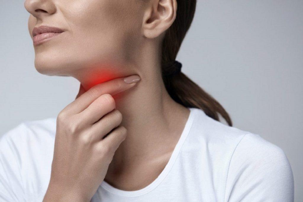 تانسیلکتومی - مراقبتهای بعد از عمل جراحی لوزه