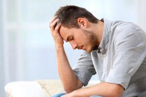 آزواسپرمی یا بی نطفگی چیست؟