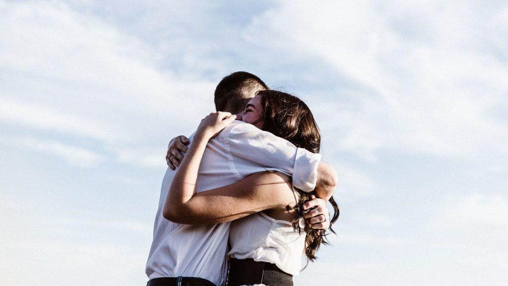 رحم و شفقت - دلسوزی و مهربانی