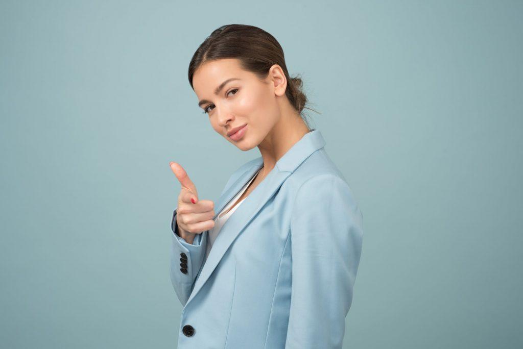 8 کاری که افراد دارای اعتماد به نفس در انجام آنها مهارت دارند!