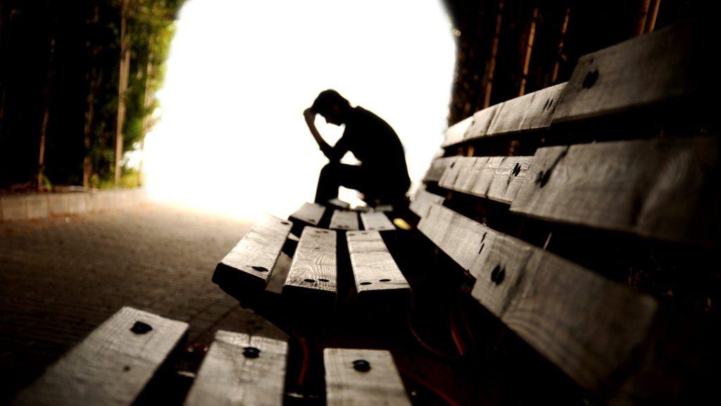 15. برای عوامل دیگری که منجر به افسردگی می شوند برنامه بریزید