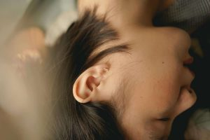 9 روش درمانی طبیعی برای درمان بیخوابی