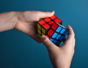 مهارت مقابله اشتباه - با این روش ها به مقابله با مشکلات نپردازید