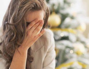 آتروفی واژن - کمبود استروژن علت اصلی نازک و کوچک شدن واژن