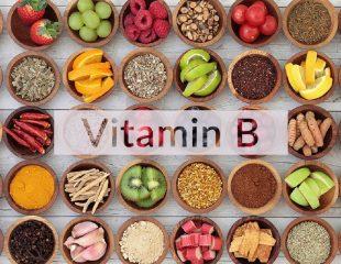 کمبود ویتامین ب 3 - علائم کمبود ویتامین B-3