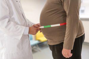 با متخصص باریاتریک یا چاقی بیشتر آشنا شوید