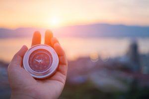5 روش برای یافتن معنی و مفهوم زندگی