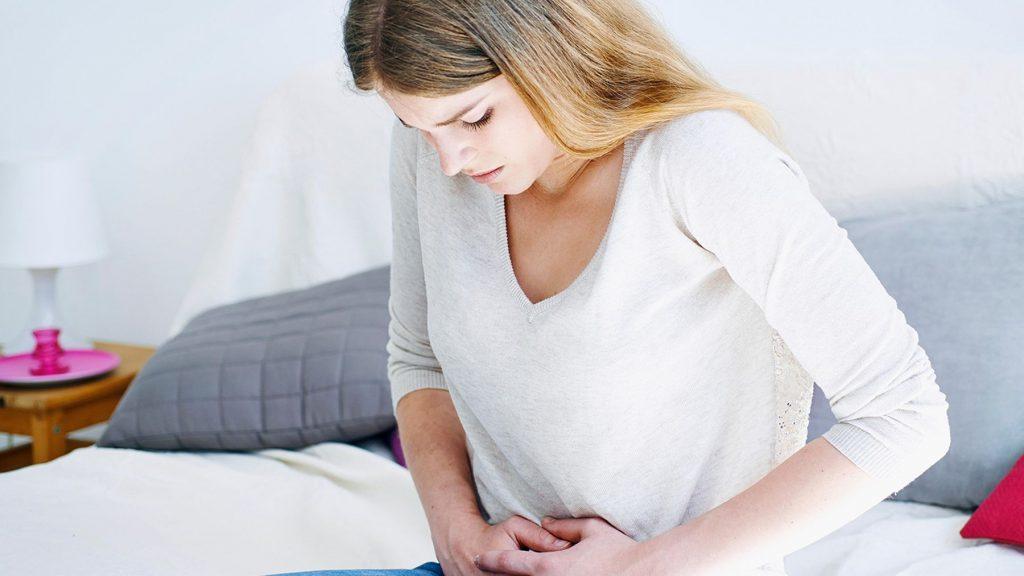 آیا اسهال بارداری خطرناک است؟