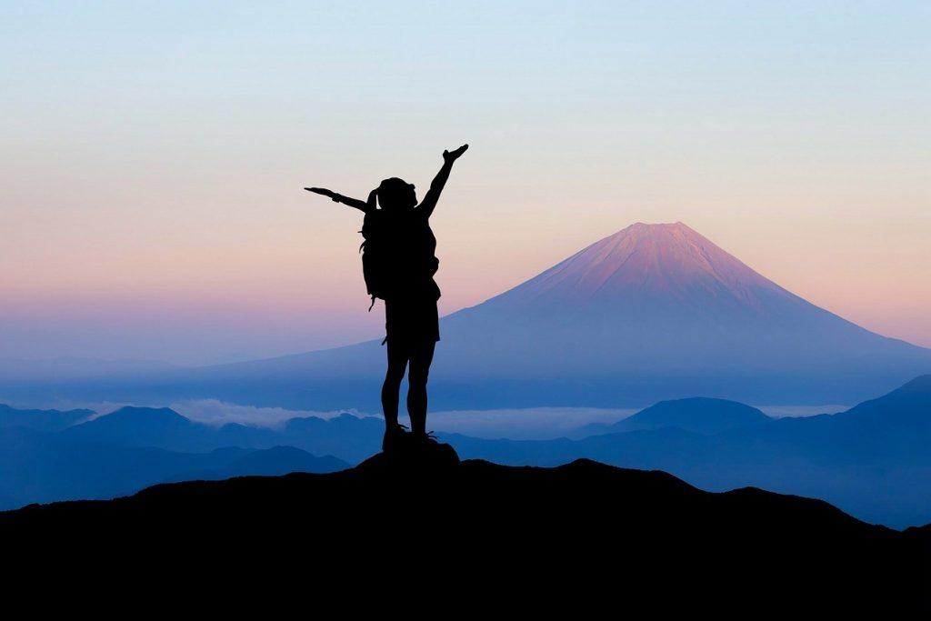 6 راه حل ساده برای تقویت انگیزه درونی شما