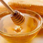 آیا خوردن عسل در دوره بارداری خطرناک است؟