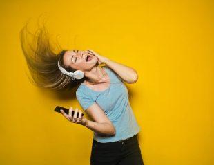 10 مزیت جالب موسیقی از نگاه روانشناختی (بخش اول)
