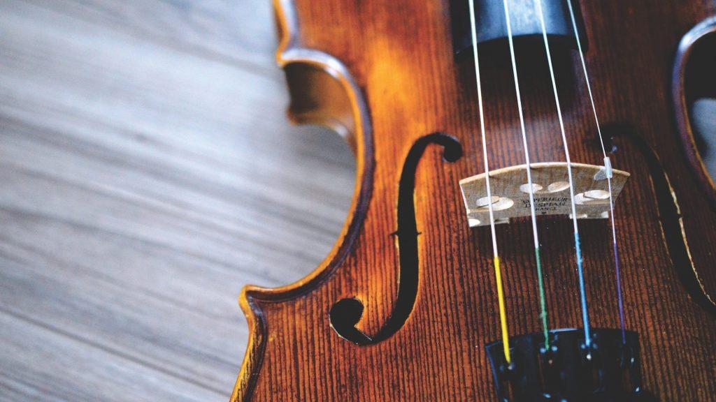 1 . موسیقی میتواند عملکرد شناختی شما را بهبود بخشد
