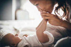 6 پرسش رایج پس از بارداری به همراه پاسخ آن ها