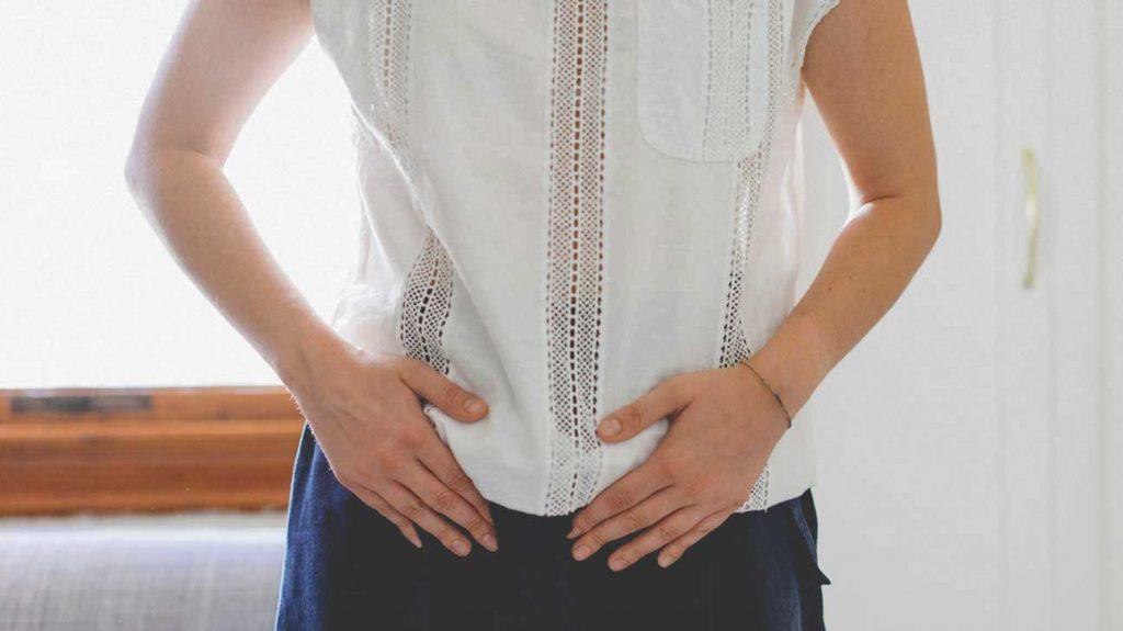 8 . به کاهش چربی شکم کمک میکنند