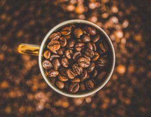 9 اثر جانبی و عوارض ناشی از مصرف بیش از حد کافئین