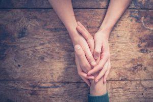 5 روش برای کمک کردن به افراد دچار اختلال اضطراب
