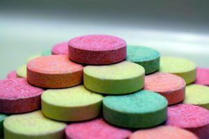 برای درمان فوبیا از چه داروهایی استفاده میشود؟