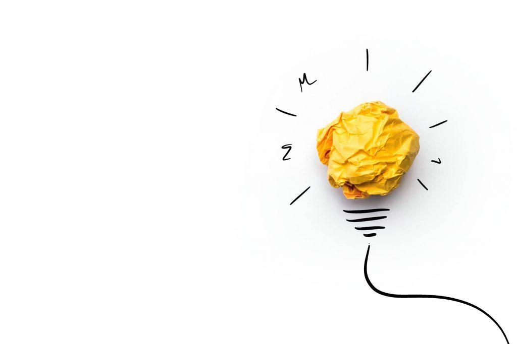 17 روش کاربردی برای پرورش خلاقیت در انسان (بخش دوم)