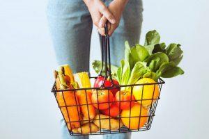 7 روش برای بهبود هضم و بهبود عملکرد دستگاه گوارش