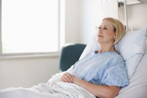 مدیریت درد پس از عمل جراحی ابدومینوپلاستی
