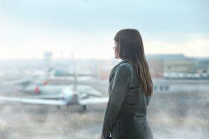 چگونه بر ترس از پرواز و اضطراب ناشی از مسافرت غلبه کنیم؟